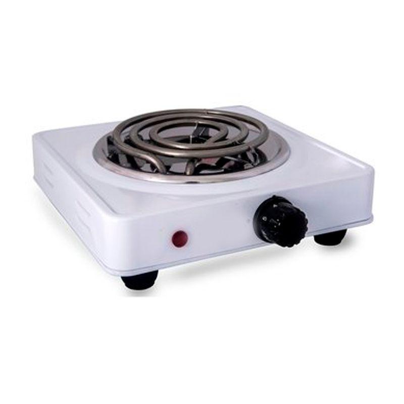 Cocineta-Electr-Portatil-1-Hornilla