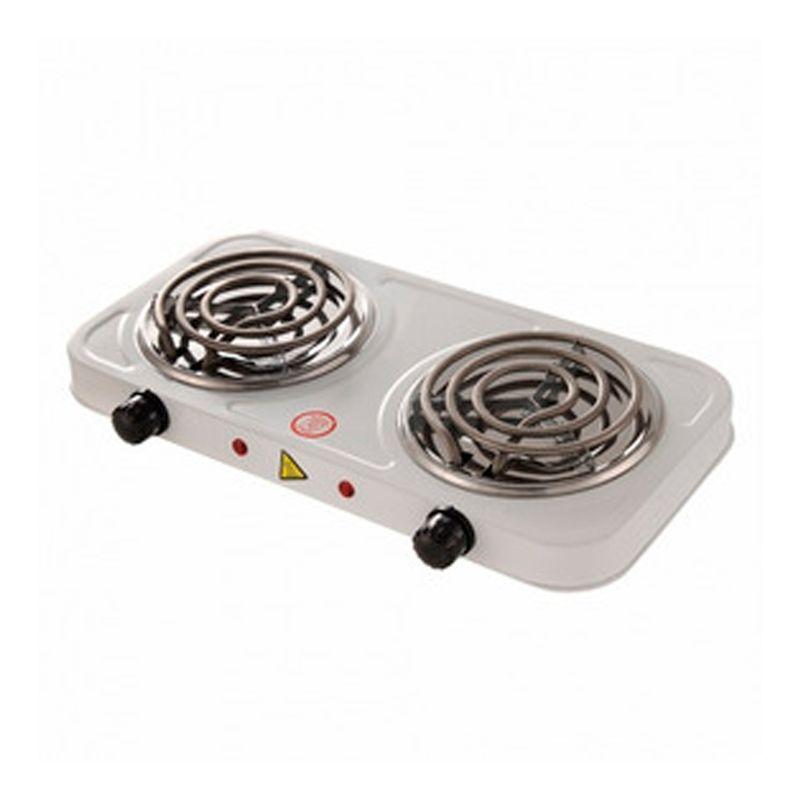Cocineta-Electr-Portatil-2-Hornilla