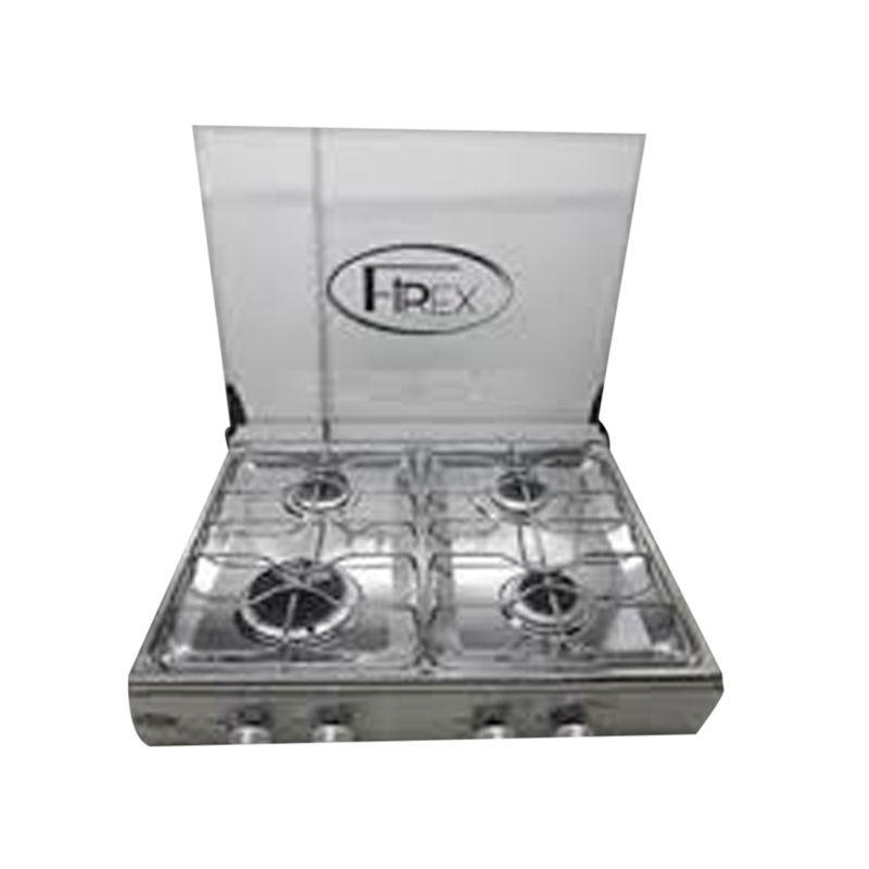 Cocineta-Firex-4q-Bulgaria