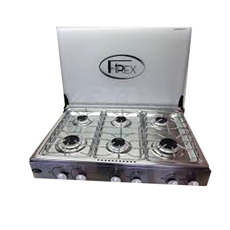 Cocineta-Firex-6q-Italia