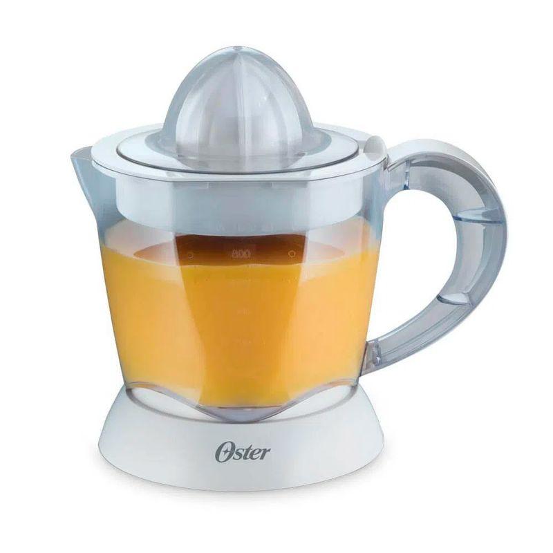 Exprimidor-de-citricos-oster-25w-jarra-de-1-lt-incluye-exp-peq