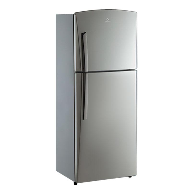 Refrig-251-350lt-quarzo-n-frost