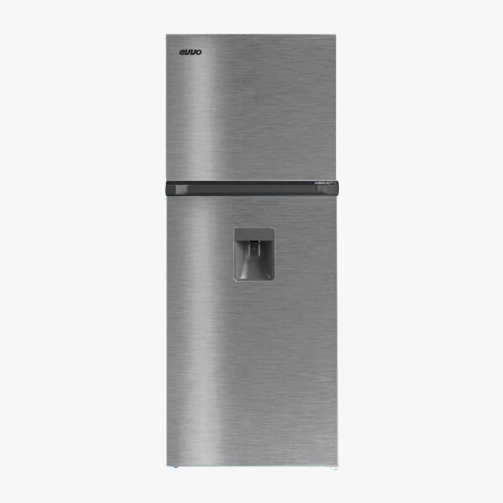 Refrigeradora-dos-puestas-252lt-evvo