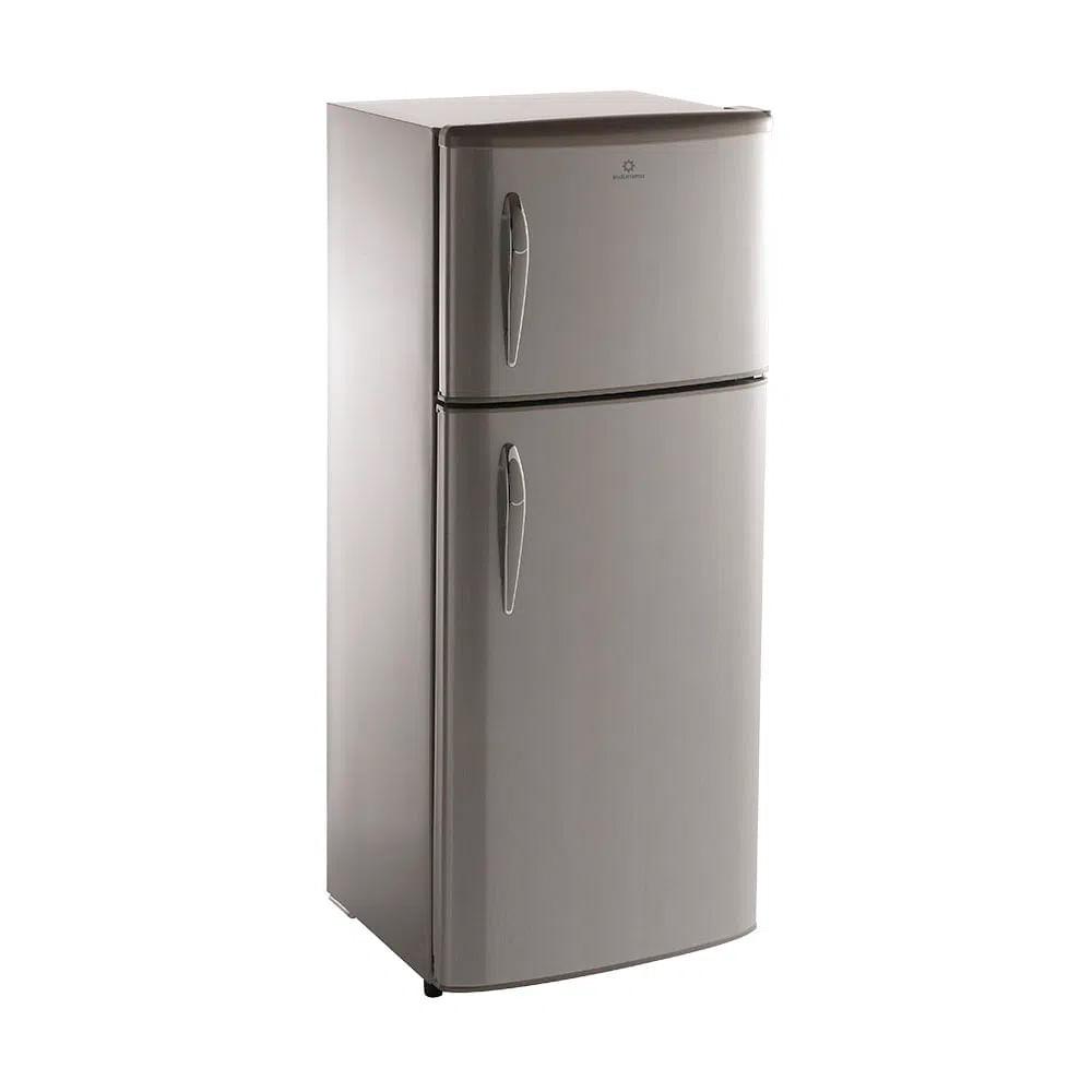Refrigerador--no-frost--avant-342lt-cr-indurama