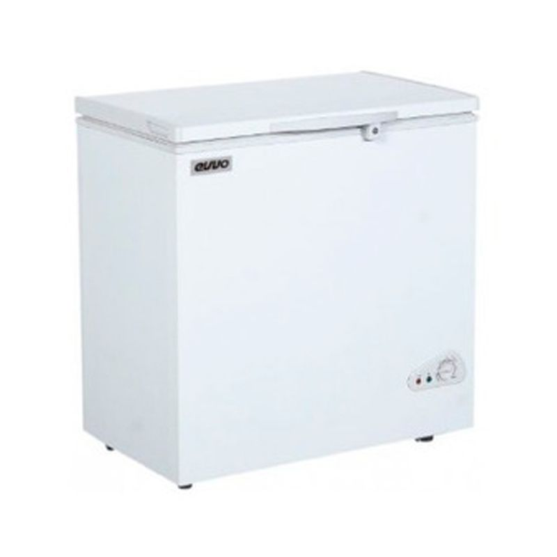 Congelador-1-puert-198l-evvo--ev-198qc-