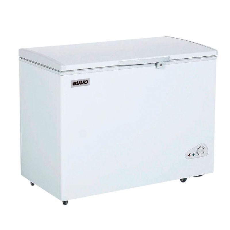 Congelador-1-puert-288l-evvo--ev-288qc-