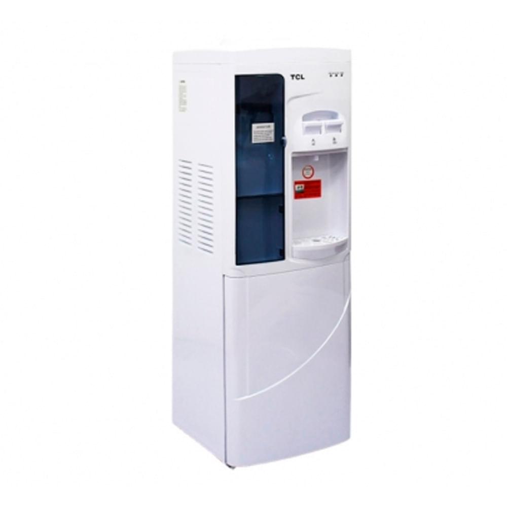 Dispens-d-agua-cali-fria-ty-ldr32-110-120