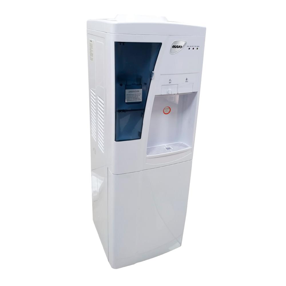 Dispensador-de-agua-c-cabinet