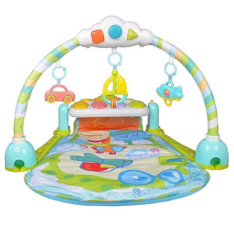 Goodway-gimnasio-para-bebe-con-luces-y-musica