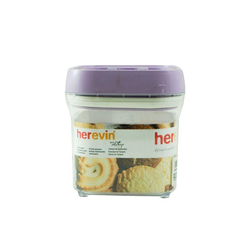 Repostero-acrilico-0.7lt-herevin--161201-500-
