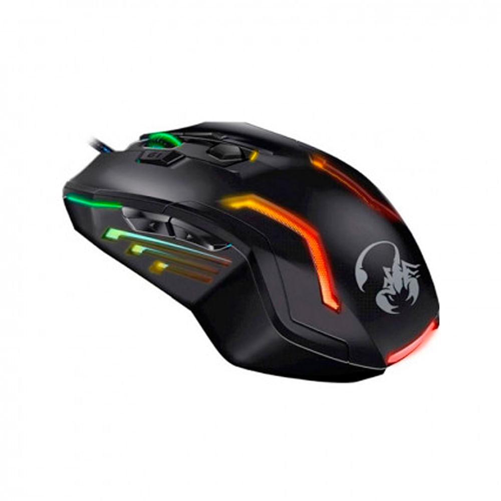 Mouse-genius-gx-gaming-scorpion-spear-pro-usb