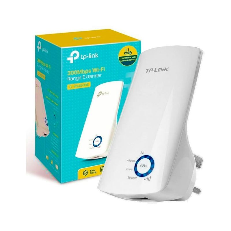 Repetidor-wireless-wifi-300mbps