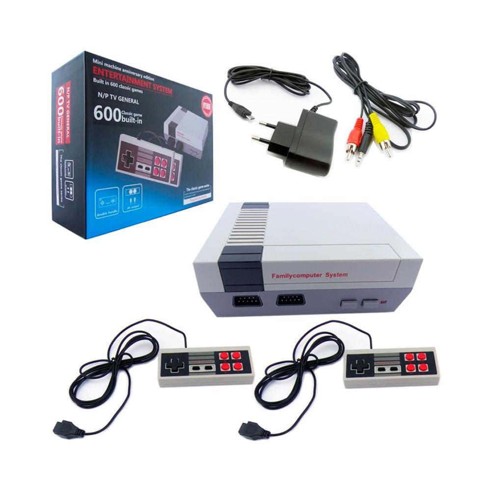Consola-tipo-nintendo-600-juegos-2-palancas