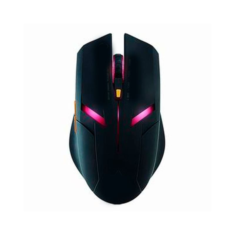 Game-mouse-6d