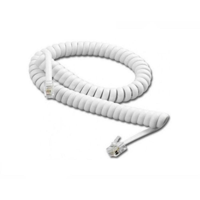 Cable-de-telefono-espiral-7ft-color-blanco