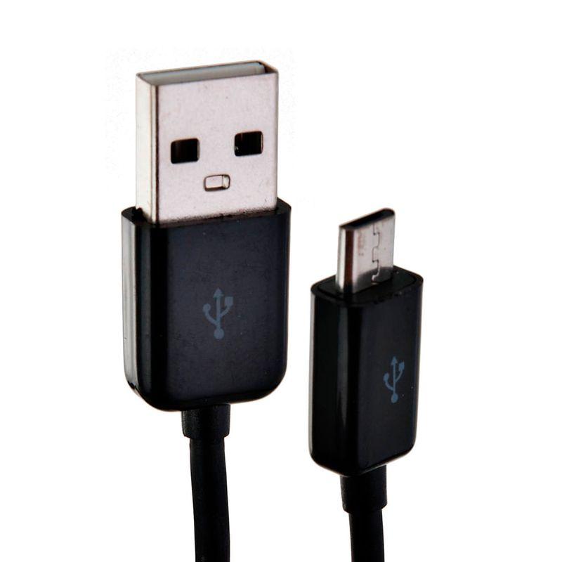 Cable-de-carga-para-micro-usb-negro