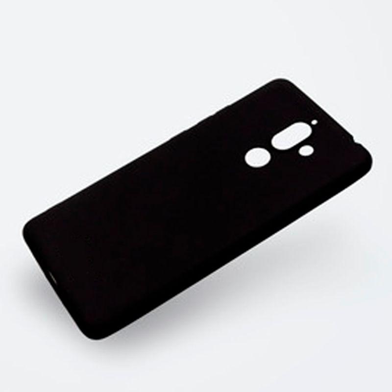Estuche-para-celular