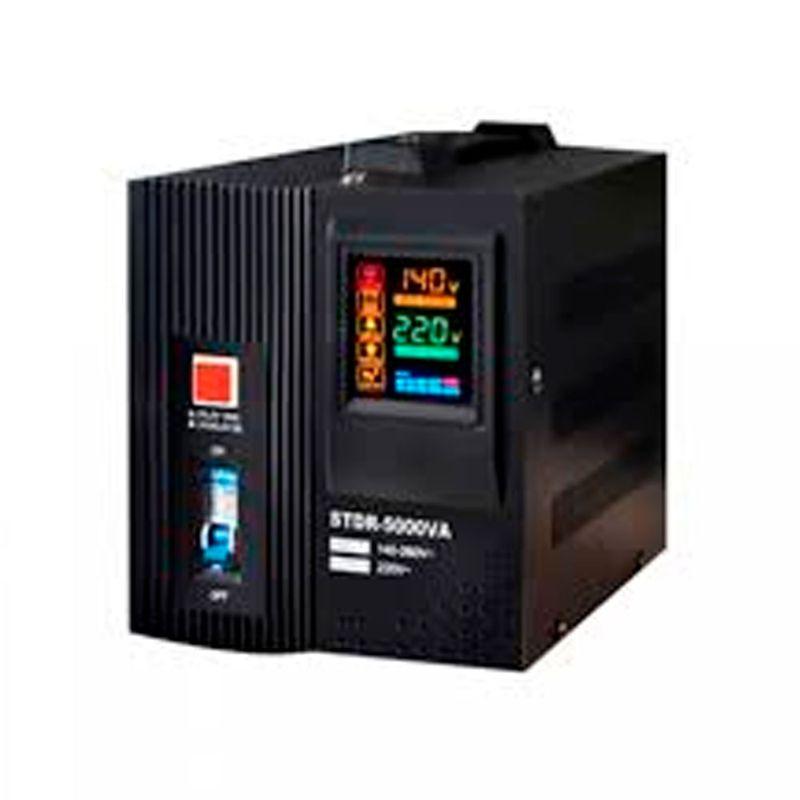 Regulador-sky-de-voltaje-1800w-110