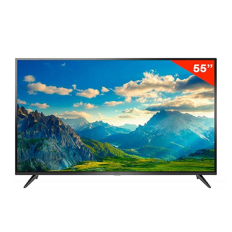 Tv-ams-led-uhd-smart-55-