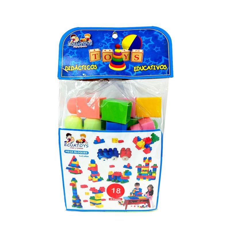 Lego-super-bloques-didacticos-grande-x18und-jp-141--leg001-
