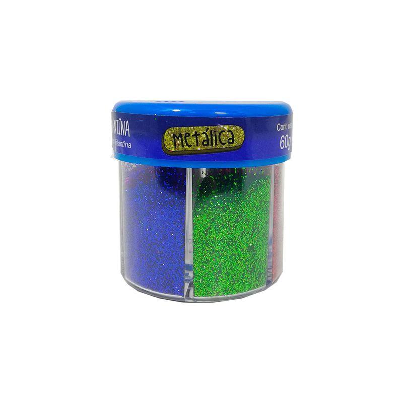 Escarcha-metalica-6-en-1-60gr-c-disp-e-bli-artesco--esc068-