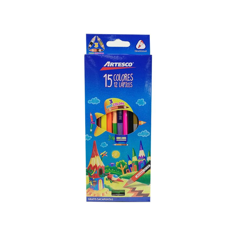 Lapiz-triang-color-plus-largo-x-12-15-colores-artesco--lap059-