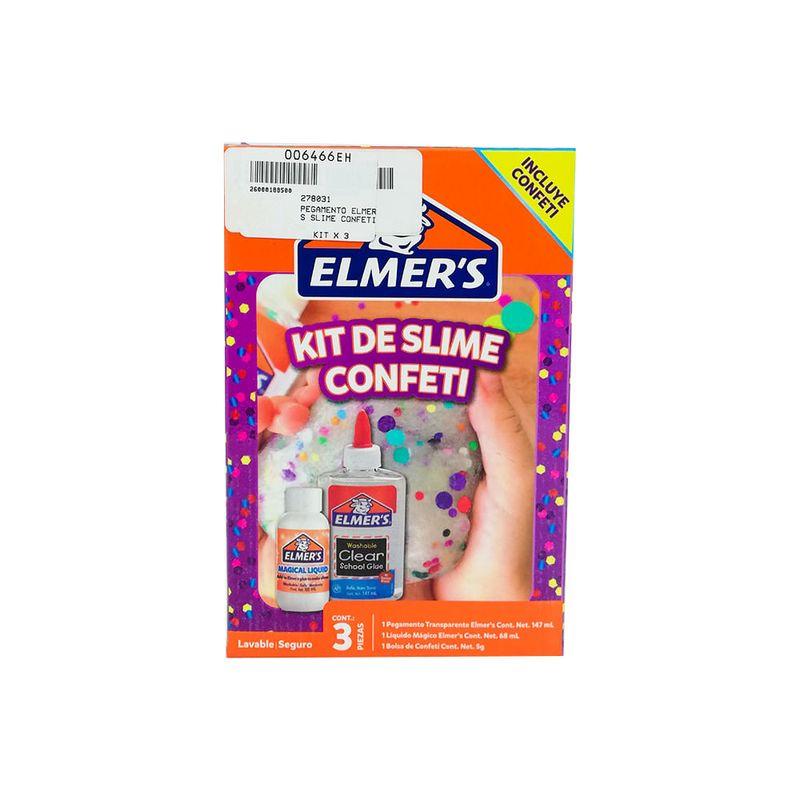 Pegamento-elmers-slime-confeti-kit-x-3
