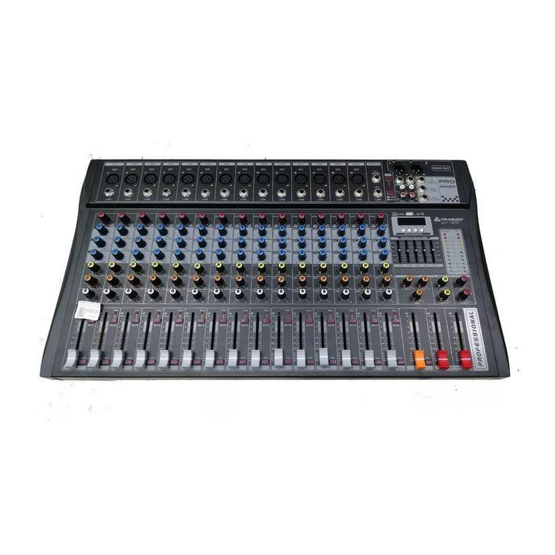 Consola-mixer-italy-audio-16-canales