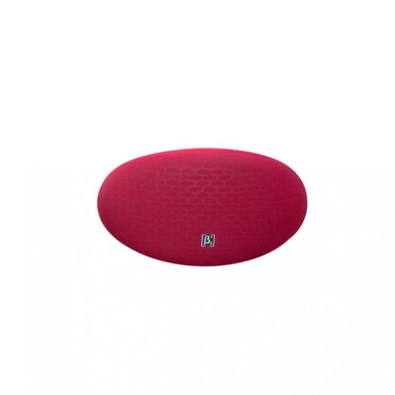 Caja-beta-3-ambiental-60w-pequeña--rojo-
