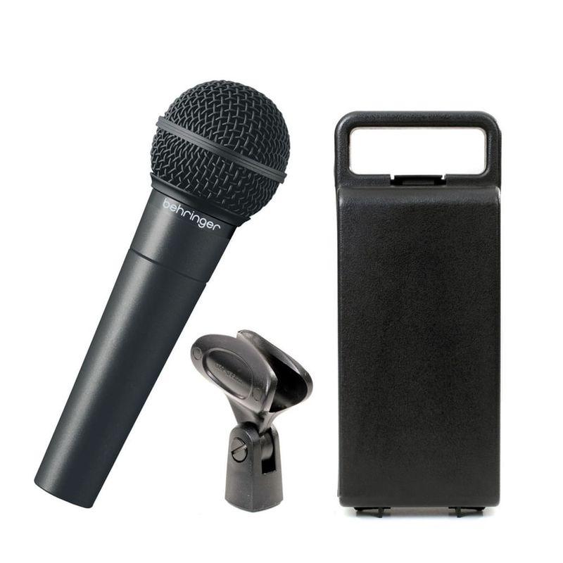 Microfono-behringer-de-cardioide-dinamico