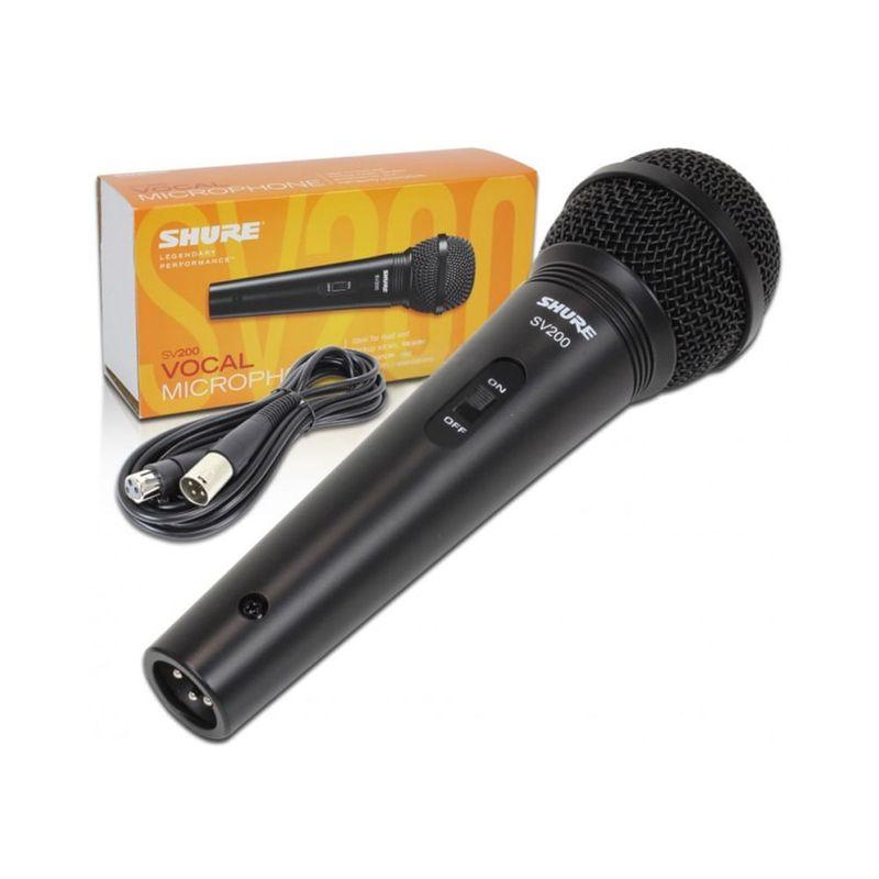 Microfono-shure-c-cable-multiuso-karaok-vocs-vivo-