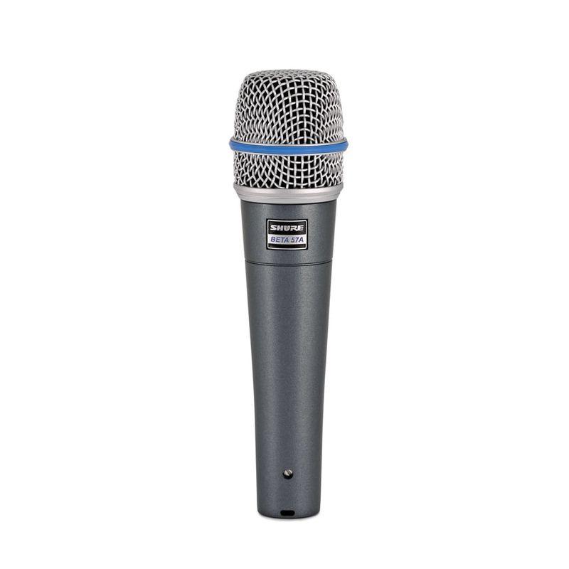 Microfono-shure-unidirecc-supercardiode-s-cable