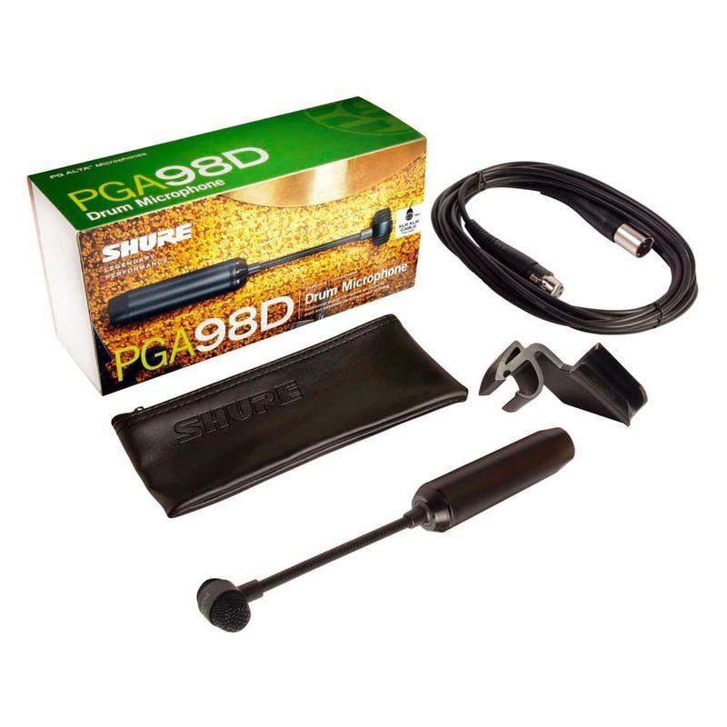 Microfono-movil-con-cable-shure
