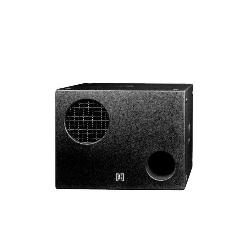 Sub-bajo-beta-3-amplificado-18--500-rms