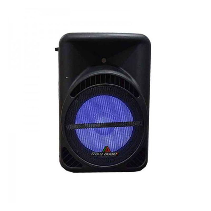 Caja-italy-audio-15activa-led-mp3-sd-radio-pedestal