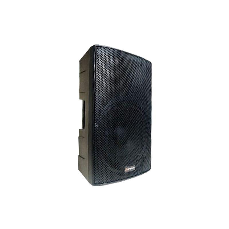 Caja-plstc-ajustable-con-dsp-rms-460w