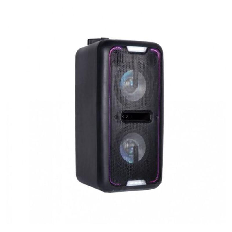 Caja-italy-audio-2x8-