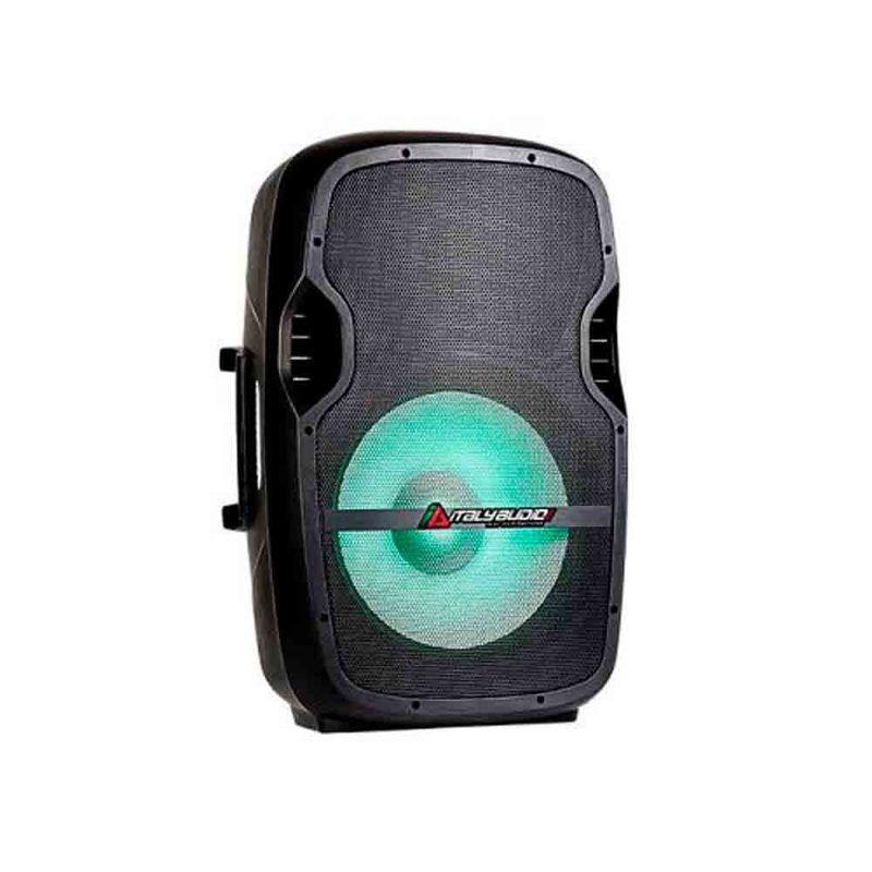 Caja-amplificada-15--italy-audio-color-negro-250rms-95db