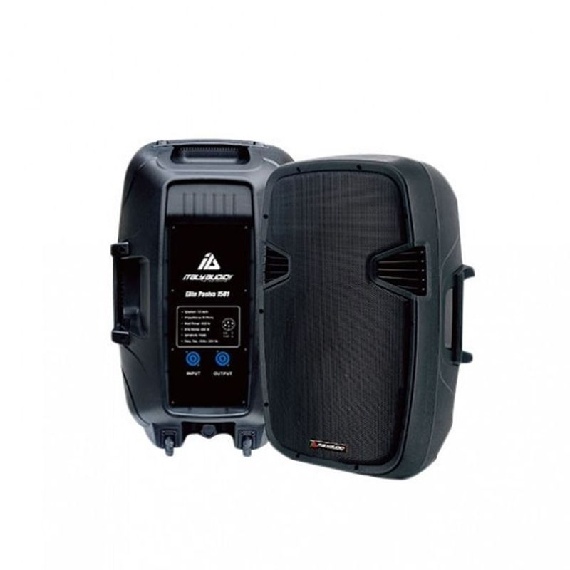 Caja-amplificada-pasiva-15--italy-audio-color-negro