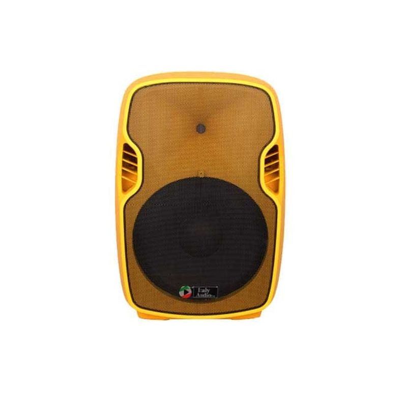 Caja-italy-audio-amarilla-15-activa-bluetooth-mp3-rec