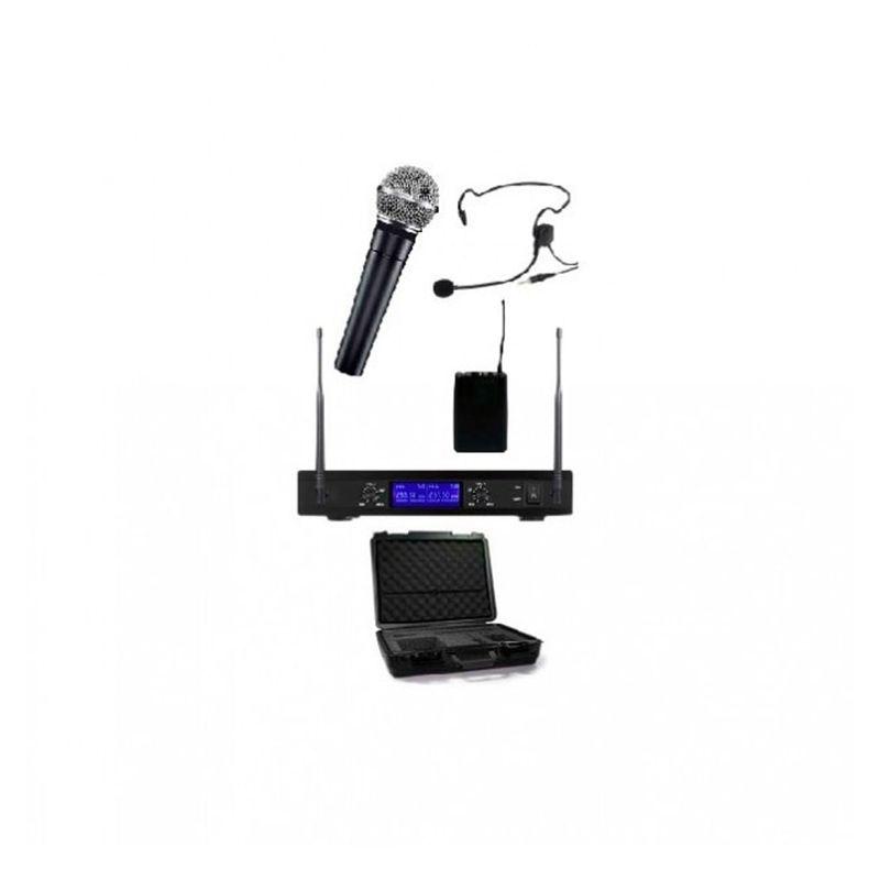 Microfono-de-mano-y-diadema-italy