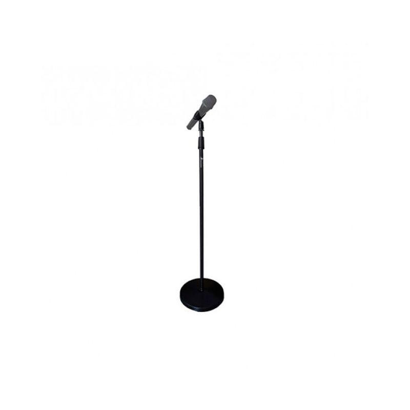 Pedestal-italy-audio-de-microfono--itl904w