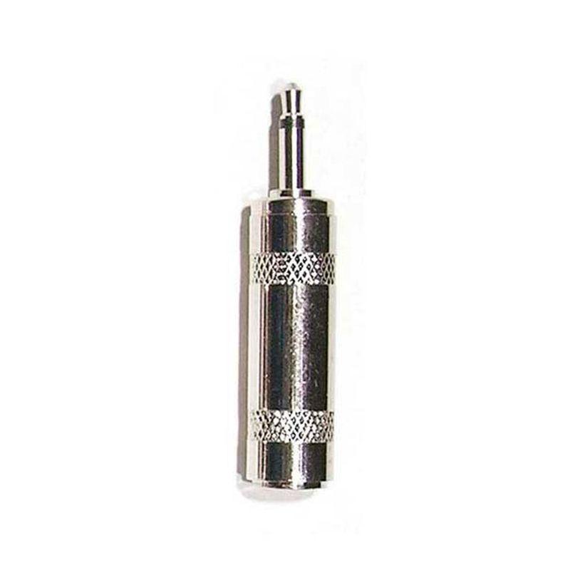Conector-3.5mm-mono-m-1-4--mono-f