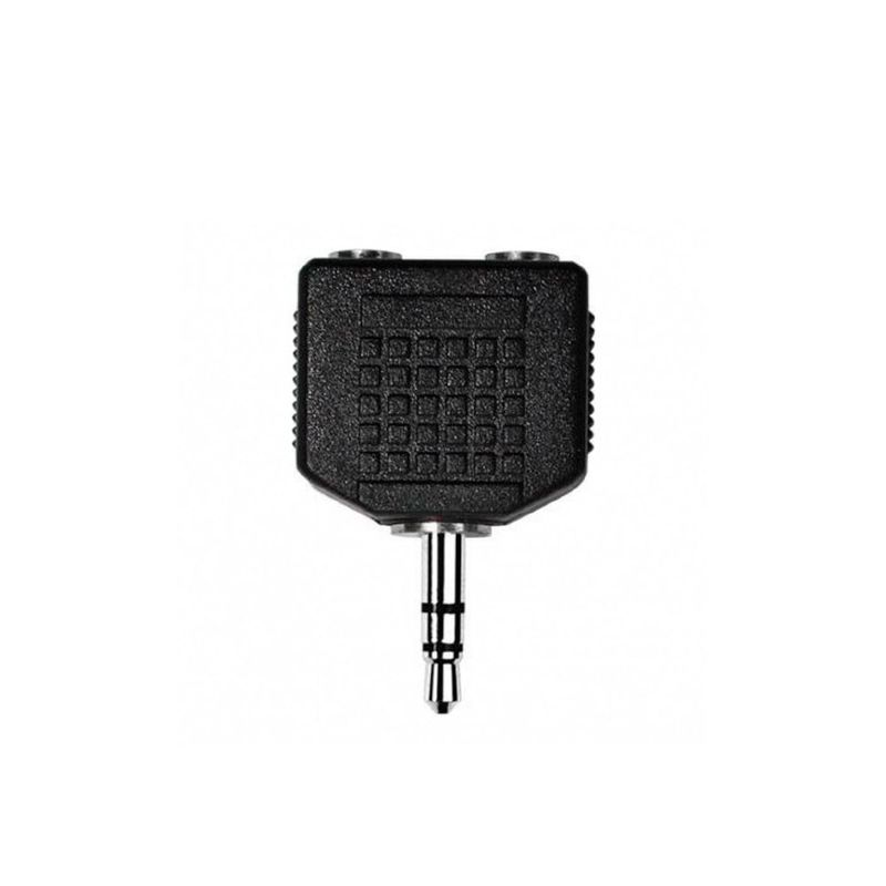 Conector-3.5mm-trs-m-2x3.5-mm-trs-f