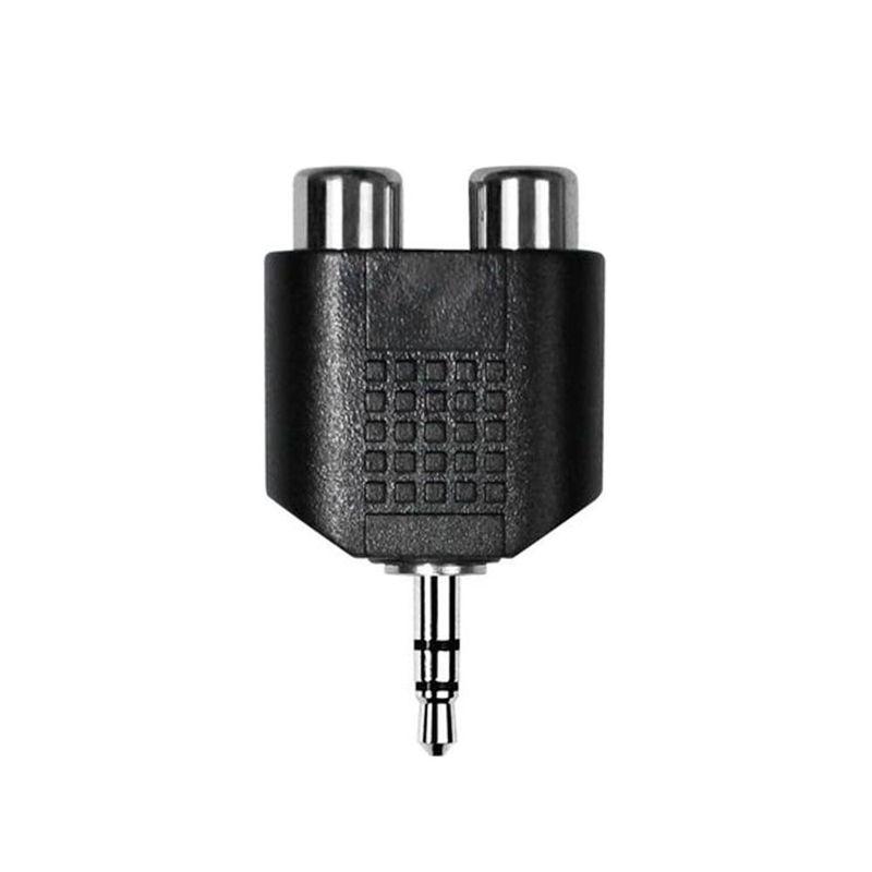Conector---adaptador-3.5mm-stereo-m---2x-rca-f
