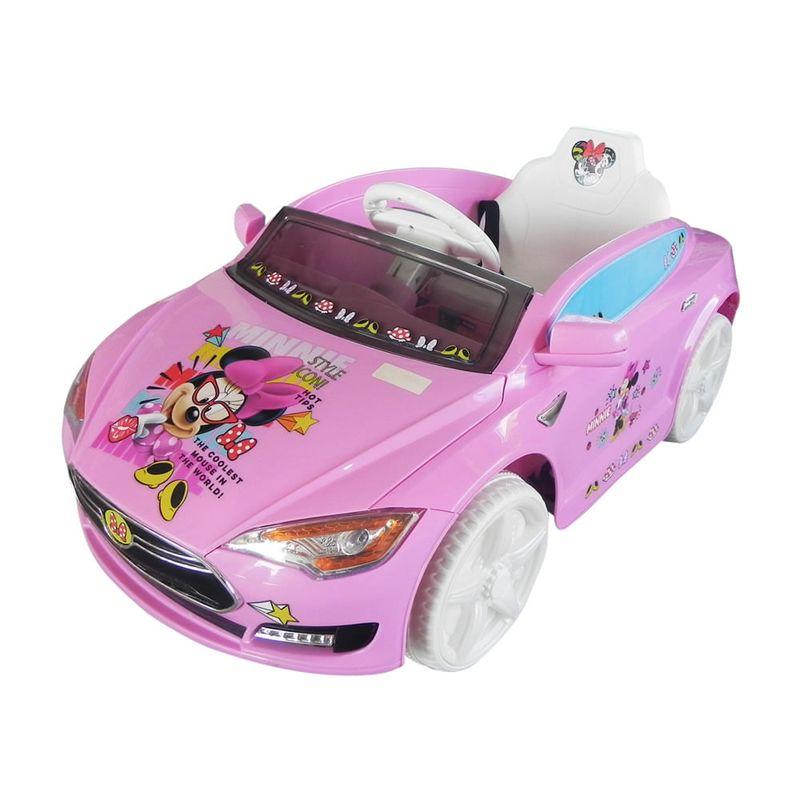 Carro-a-bateria-minnie-c-control
