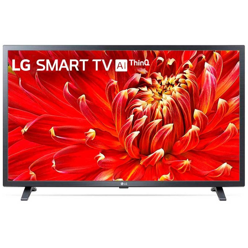 led-smart-lg32lm630bp-1-eckohogar-1