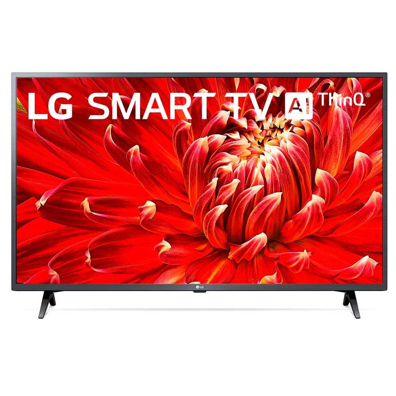 led-smart-lg43lm6300psb-eckohogar-1