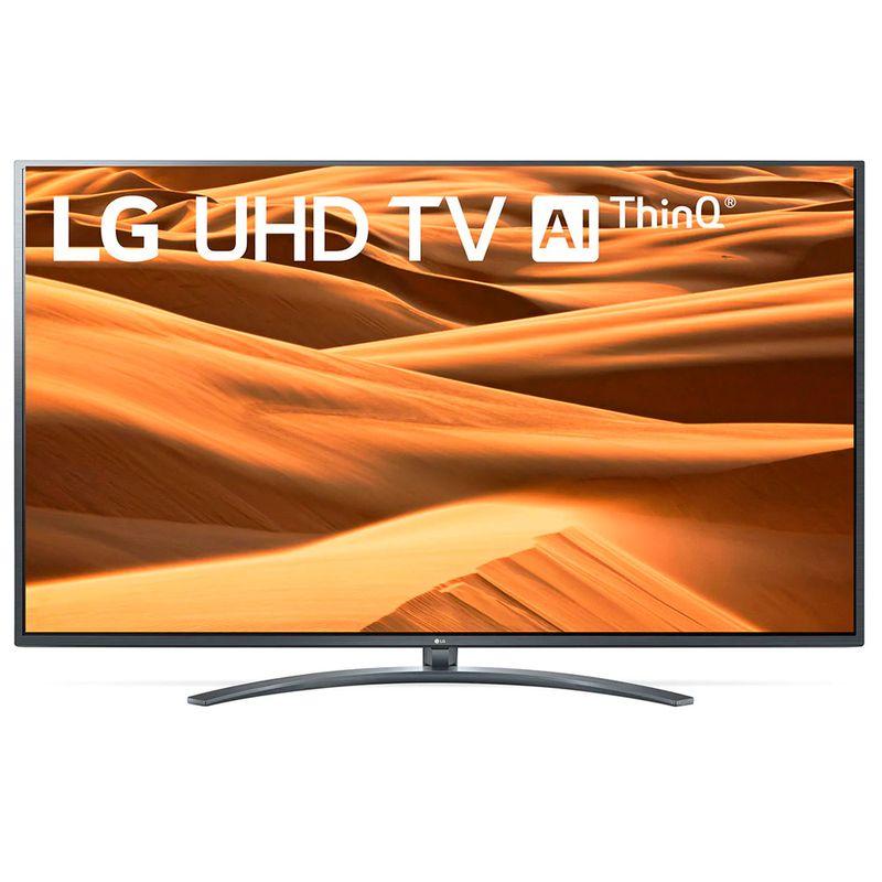 led-smart-lg65um7470psa-eckohogar-1