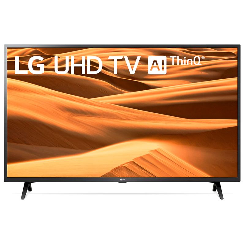 led-smart-lg49um7360psa-eckohogar-1
